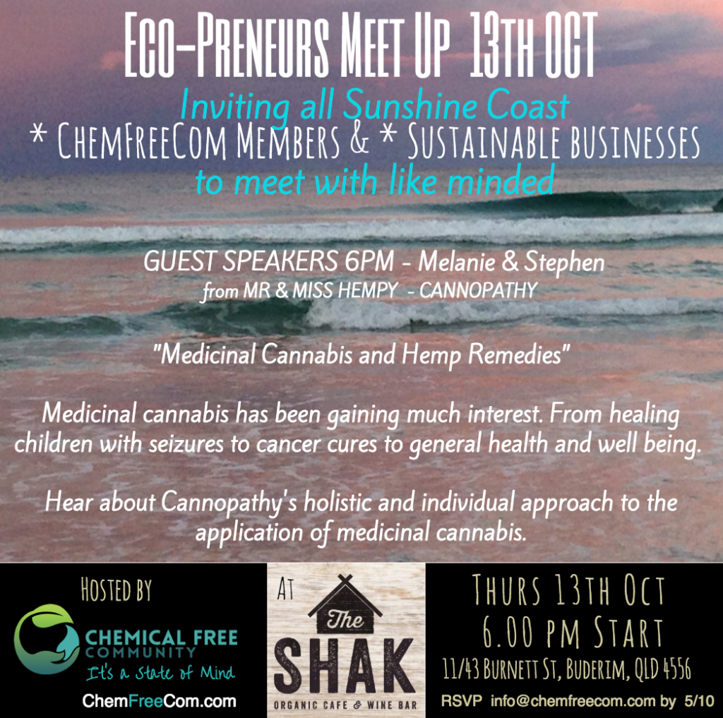 sunshine-coast-meet-up-13-oct-2016-v3