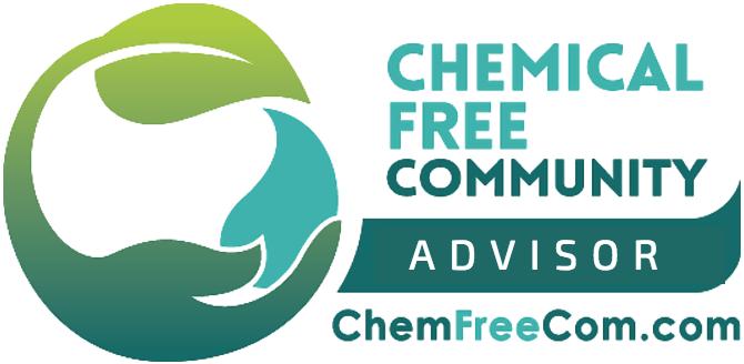 CFC advisor logo