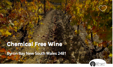 chemfreewine feature image