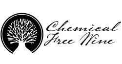 chemfreewinelogo