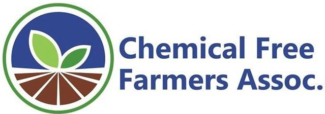 CCFA logo_name