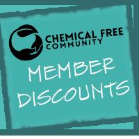 CFC Member Discounts
