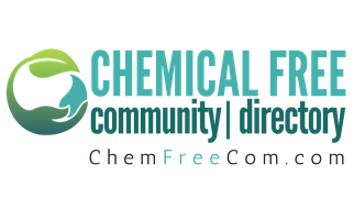 Chemical Free Community | Directory