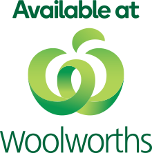 Pura Choice available at Woolies - Chemical Free Community