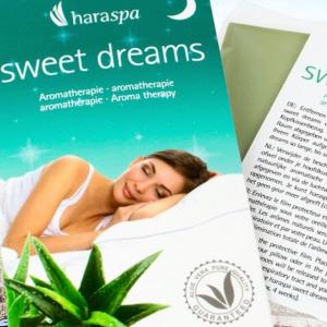 Harabelle - haraspa organic skincare - Chemical Free Community member