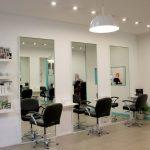 LHD Organic Hair salon