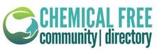Chemical Free Community