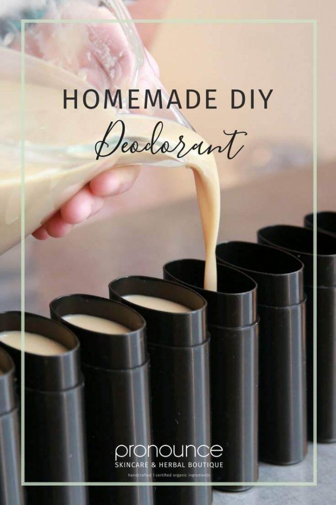 Deodorant-Pronounce-Skincare-DIY-Blog-Shop
