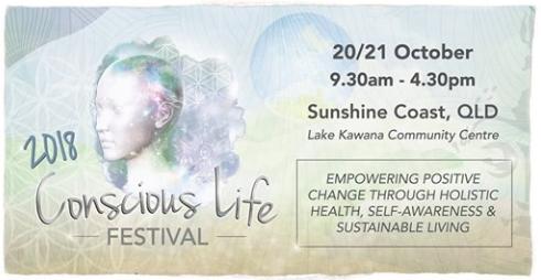 Conscious Life SC