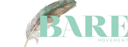 BARE Movement – Skincare – Haircare – Candles