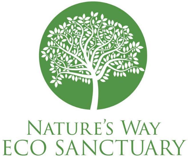 Nature's Way Eco Sanctuary