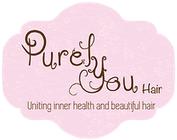 Purelyou Hair