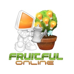 Fruitful Online SEO