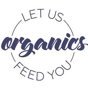 Let Us Feed You Organics