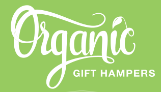Organic Gift Hampers