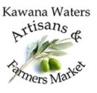 Kawana Famers Market