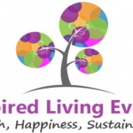 Inspired Living Events