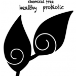 Probiotic Solutions Pty Ltd – Australia's Only Certified Organic Cleaning Range