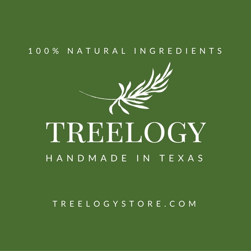 Treelogy Skin Care – 100 % Natural Products