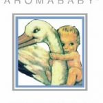 AROMABABY®