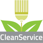 CleanService Commercial Cleaning Canberra
