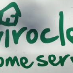 Enviroclean Canberra