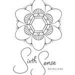 Sixth Sense Skincare