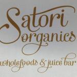 Satori Organics Wholefoods and Juice Bar
