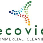 Ecovia Chem-Free Cleaning