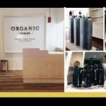 Organic Index
