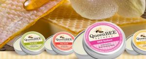 QueenBEE Secrets