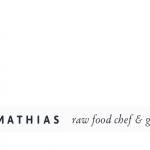 Scott Mathias – Author, Raw Food Chef & Gut Whisperer
