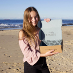 Bekole Subscription/Gift Boxes for Teens