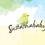 Sustainababy