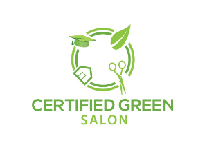 Certified Green Salon Academy