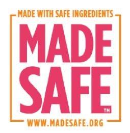 MADE SAFE™