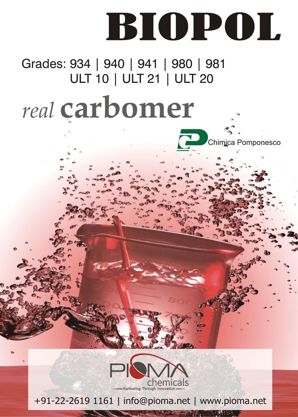 Pharmacoat hpmc – Pioma Chemicals – ChemFreeCom