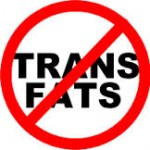 chemfreecom what are transfats?
