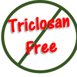 chemfreecom what is triclosan?