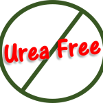 chemfreecom what is urea?